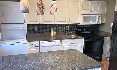 Kitchen, 4401 Tutwiler Ave, 0