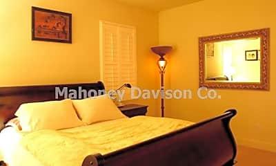 Bedroom, 901 Colabianchi Ln, 2