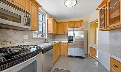 Kitchen, 22-45 93rd St 2, 1