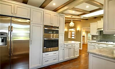 Kitchen, 6724 Colbath Ave, 0