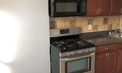 Kitchen, 4621 Broadway, 0