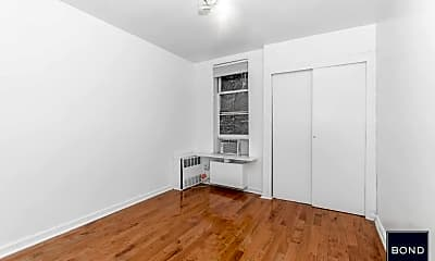 Bedroom, 320 W 22nd St, 1