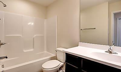Bathroom, 456 E Norton Rd, 2