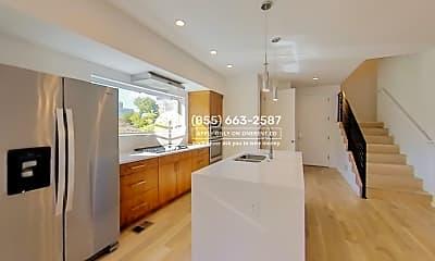 Kitchen, 2325 West 52Nd Avenue, 0