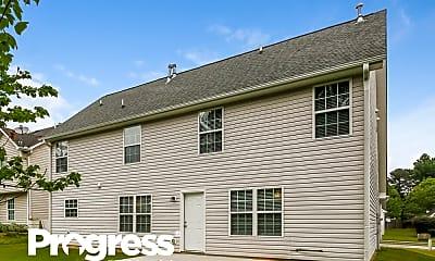 Building, 3487 Temple Ridge Ct SW, 2