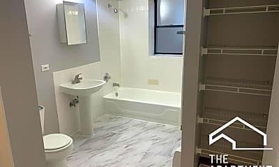 Bathroom, 7534 S Kingston Ave, 0