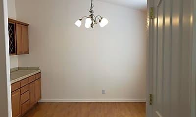 Bedroom, 1403 Eagle Ct, 1