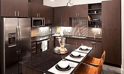 Kitchen, 2021 E 5th St, 1