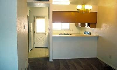 Kitchen, 1501 Missouri Ave, 0