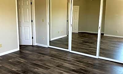 Bedroom, 10925 SW Summer Lake Dr, 1