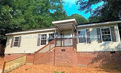 Building, 2221 Hoot Owl Ct, 0