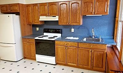 Kitchen, 662 E Marshall St 1, 1