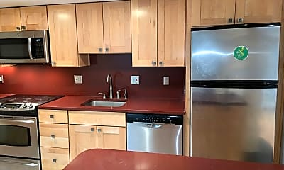 Kitchen, 4208 New Hampshire Ave NW, 0