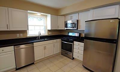 Kitchen, 17 Bellows Ct, 0