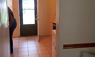 Bedroom, 4220 Rockdale St, 2