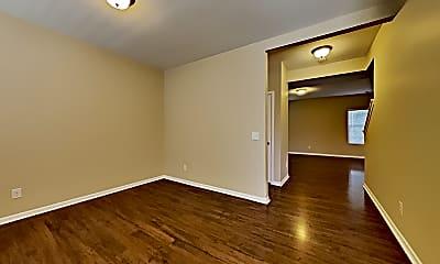 Bedroom, 728 Gloucester Lane, 1