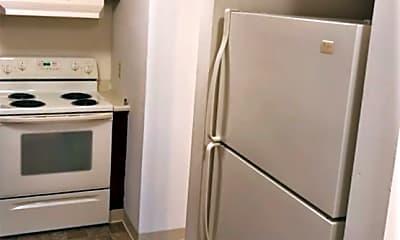 Kitchen, 164 Barnstead Dr, 1