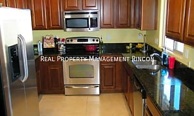 Kitchen, 21504 E Independence Way, 1