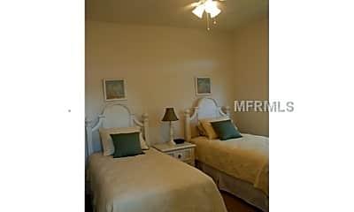 Bedroom, 8119 Villa Grande Ct, 2