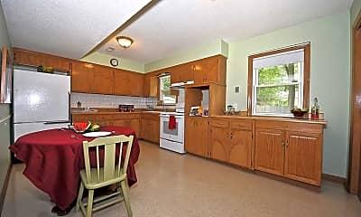 shawnee kitchen .jpg, 11701 W. 69th Street, 1