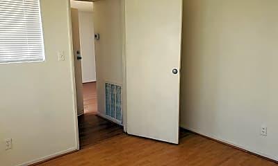 Bedroom, 3791 Royal Crest St, 2