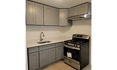 Kitchen, 2132 Watson Ave, 0