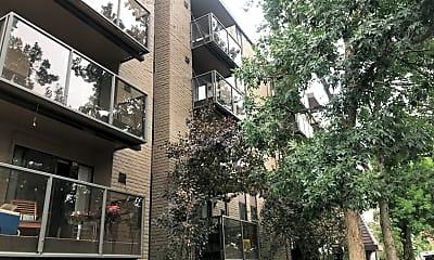 Casa Cordova Apartments, 0