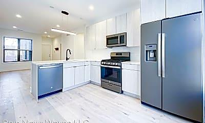 Kitchen, 1336 W Bryn Mawr Ave, 0