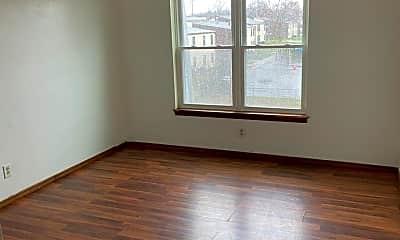 Bedroom, 911 Georgian Dr, 0