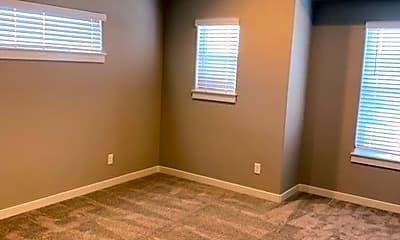 Bedroom, 3843 SW Metolius Ave, 2