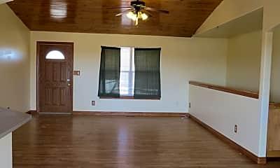 Building, 752 S Glenvista Dr, 1