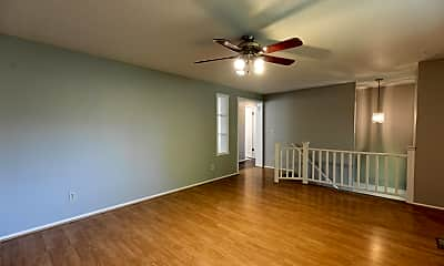 Bedroom, 881 N 500 E, 1