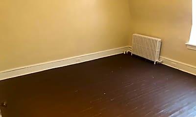 Bedroom, 432 Spring St, 2