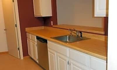 Kitchen, 3320 Louisiana Ave S, 0