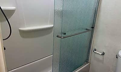 Bathroom, 3735 S Canfield Ave, 2