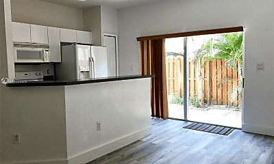 Kitchen, 8527 NW 108th Ave, 0