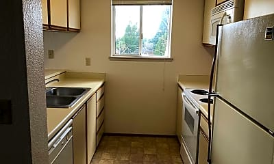 Kitchen, 7017 35th Ave NE, 1