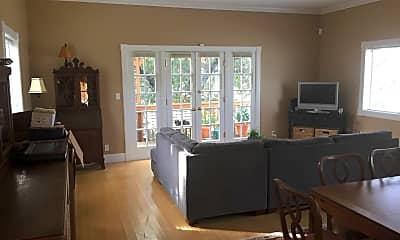 Living Room, 526 S Eldorado St, 0