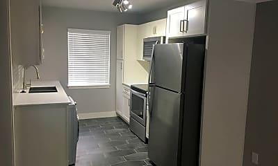 Kitchen, 221 N Quince St, 2