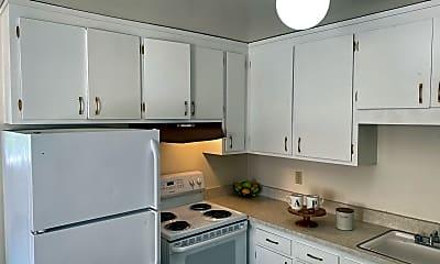 Kitchen, 21378 Ocean View Dr, 1