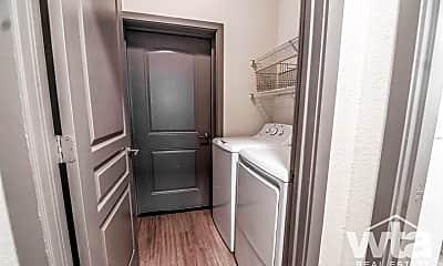 Bathroom, 8515 S Ih 35, 1