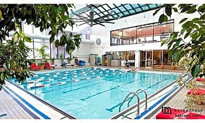 Pool, 412 1st Avenue, 0