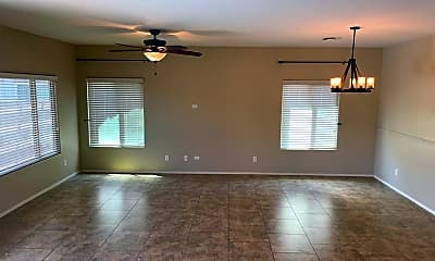 Living Room, 16551 N 180th Dr, 1