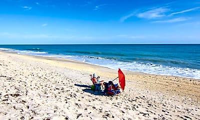 Playground, 5400 Florida A1A E1, 2