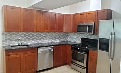 Kitchen, 18 E Cedar St, 0