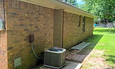 Building, 3490 Pembrook Dr, 2