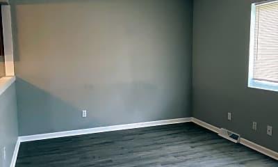 Living Room, 630 S Abbe Rd, 0
