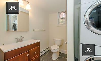 Bathroom, 4 School St, 0