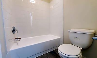 Bathroom, 17816 Lassen St, 2