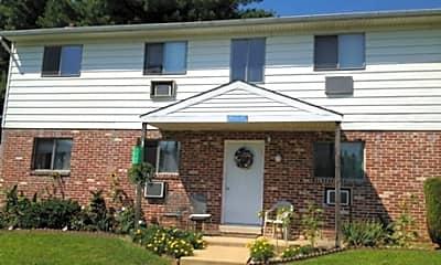 GR 1311 Woodland, LLC, 0